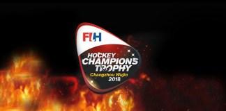 International Hockey Federation,FIH Women's hockey Champions Trophy,hockey Champions Trophy,hockey Champions Trophy news,Women's Hockey Champions
