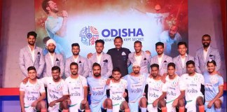 indian men's hockey team new jersey,FIH World Cup 2018,2018 Odisha Men's Hockey World Cup,men's hockey world cup 2018,hockey world cup 2018