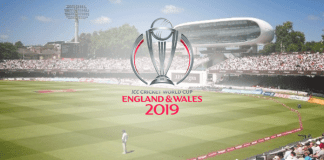 ICC World Cup 2019 Virat Kohli,icc World Cup 2019 ticket sales,icc cricket world cup 2019 Indian Cricket Team,India-Pak icc cricket world cup tickets,2019 icc cricket world cup News