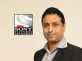 sony pictures network,Kedar Teny Sony Pictures Network,kedar teny Sony Pictures Network,VP marketing and OAP Sports Kedar Teny,sony pictures network Senior VP