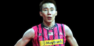 badminton association of malaysia,Lee Chong Wei Health issues,lee chong wei cancer problem,Badminton great Lee Chong Wei,lee chong wei health News
