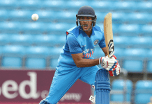 Mayank Agarwal,Mayank Agarwal Board President's XI,All-India Senior Selection Committee,squad for Board President's XI,Mayank Agarwal Windies warm up game