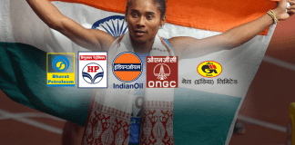 Petroleum Sports Promotion Board,Petroleum Sector Indian sports,indian railways sports,ongc coal india GAIL Sports,18th Asian Games