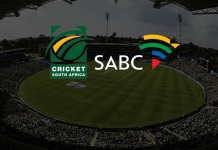 south africa t20 league,2018 t20 cricket league,CSA T20 league media rights,South Africa Broadcast Corporation (SABC),cricket south africa