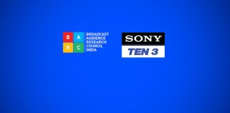 BARC Ratings,Sony Pictures Network,india england test series,wwe,asian games
