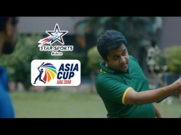 star sports cricket,Asia Cup 2018,India Pakistan match Asia Cup 2018,star sports asia cup 2018,asia cup 2018 broadcast rights in india