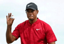 Tiger Woods Triumphs,Woods first title,PGA Tour Championship,Bridgestone endorsement deal,Golf Star Tiger Woods,InsideSport