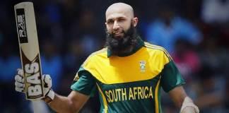 Hashim Amla,Durban Heats,South Africa T20 League,Chris Gayle and Dwayne Bravo,mzansi super league