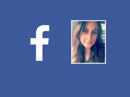 Asha Thacker Facebook,Asha Thacker Facebook India,Asha Thacker quits facebook,Sports Partnership Head at Facebook India,Sports Partnership Head for India Asha Thacker