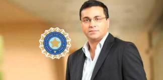 bcci ceo rahul johri,bcci ceo rahul johri sexual harassment,bcci ceo rahul johri sexual harassment case,bcci ceo rahul johri #metoo,#metoo campaign