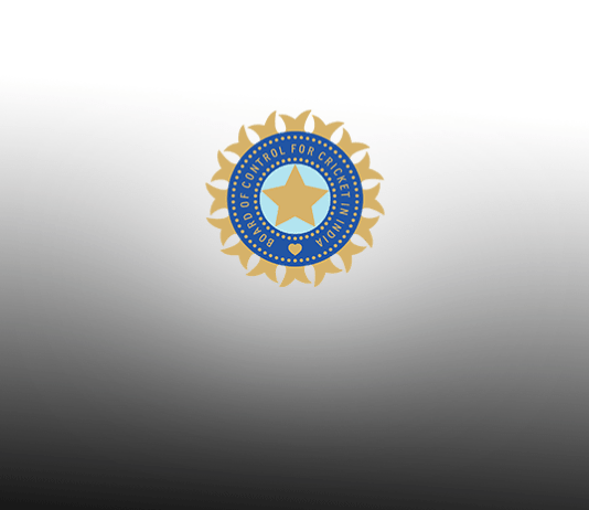 bcci brought under the rti act,bcci under rti act,central information commission,bcci coa,bcci