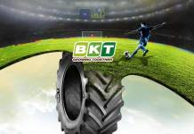 BKT Tires aims to take sports route for market expansion