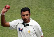 cricketer Danish Kaneria,spot-fixing charges,Pakistan cricket control board,PCB Danish Kaneria,Banned Pakistani cricketer