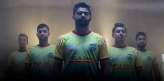 birla gold TVC,Birla Gold Patna Pirates,birla gold cements TVC with Patna Pirates,pro kabaddi league Patna Pirates,pkl season 6 Patna Pirates