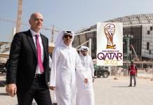 qatar 2022 FIFA World Cup,FIFA world cup,world cup 2022 Qatar,al wakrah stadium qatar,fifa world cup 2022