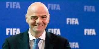 nations league,uefa nations league,fifa $25 billion new tournament,fifa world cup,fifa club world cup