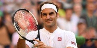 roger federer's uniqlo deal,roger federer Nike association,nike Roger Federer,uniqlo deal with Roger Federer,roger federer