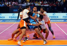 pro kabaddi league season 6,pro kabaddi league india,vivo kabaddi league 2018,pro kabaddi league teams,pkl season 6 2018