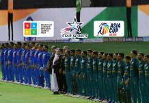 india-pakistan super 4 game Asia cup,asia cup india-pakistan super 4 game,asia cup india-pakistan,barc ratings,star sports