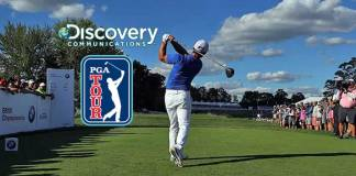 pga tour discovery,discovery deal with GolfTV,pga tour,pga tour discovery golf tv,golftv launch
