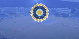 Saurashtra Cricket Association (SCA),BCCI,India West Indies Test Series,Rajkot Test Match India Vs West Indies,Test Match India Vs West Indies Rajkot