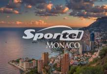 SPORTELMonaco new avatar,SPORTEL with crucial strategic change,SPORTELAsia,SPORTEL Community,SPORTELMonaco 2019 schedule