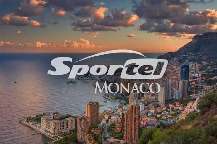 SPORTELMonaco new avatar,SPORTEL with crucial strategic change,SPORTELAsia,SPORTEL Community,SPORTELMonaco 2019 schedule