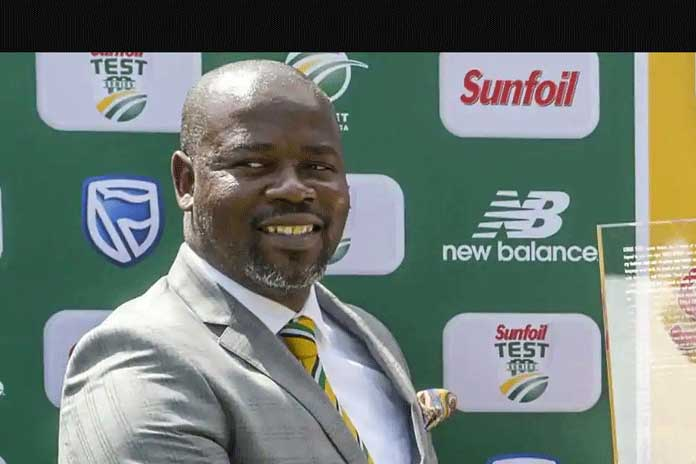 CSA T20 League Venues,Cricket South Africa T20 league,CSA T20 League,inaugural T20 League venues,CSA Chief Executive Thabang Moroe