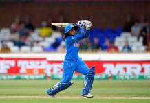 Indian Women Cricket Team,Mithali Raj ICC World Cup T20,Harmanpreet Kaur ICC World Cup,ICC Women's World T20,ICC Women's Wold Cup