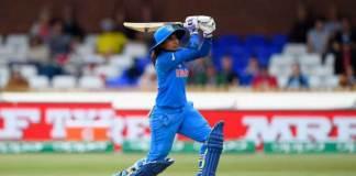 Indian Women Cricket Team,Mithali Raj ICC World Cup T20,Harmanpreet Kaur ICC World Cup,ICC Women's World T20,ICC Women's Wold Cup