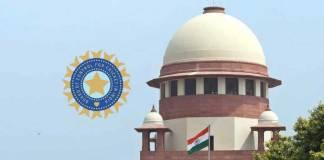 BCCI Cricket Spot Fixing,BCCI COA,Supreme Court Mukul Mudgal,BCCI's Anti-Corruption Unit,Board of Control for Cricket in India