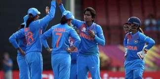 ICC Women's World T20 Live,India Pakistan Women's T20 Watch Live,Watch Live India Pakistan Women's T20,ICC World T20 India Vs Pakistan Live,Ind Vs Pak Women's T20 watch Live