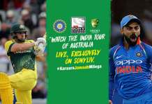 Australia India Series Live,Watch India Australia T20 Series,India Australia T20 Series,Watch Live India vs Australia Series,T20 Match Live Ind vs Aus
