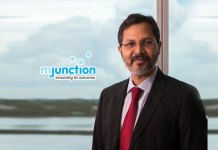 BCCi Media rights e-auction,Indian Premier League media rights,BCCI e-auction,mjunction CEO Vinaya Varma,Board of Control for Cricket in India