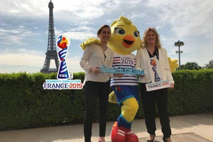 FIFA Women's World Cup,Women's World Cup 2019 tickets,Women's world cup 2019,Buy Tickets FIFA Women's World Cup,2019 FIFA Women's Wold Cup tickets