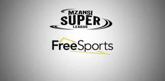 Mzansi Super League,MSL Media Rights,MSL FreeSport,MSL UK Media Rights,Mzansi Super League broadcast rightsdeal