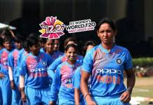 ICC Women's T20 World Cup,Wome's World T20 England v South Africa,Windies v Sri Lanka Wome's World T20,ICC Women's World T20,women's international cricket