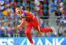 IPL Season 12,Mitchell Starc IPL 2019,Mitchell Starc Kolkata Knight Riders,Indian Premier League Season 12,Indian Premier League