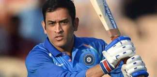 MS Dhoni T20 Cricket,T20 International MS Dhoni,Mahendra Singh Dhoni T20 Cricket,Mahendra Singh Dhoni T20 Match,Virat Kohli T20 Cricket