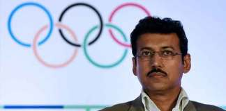 India will be among top medal winners at 2028 Olympics