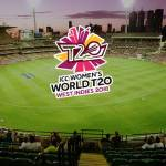 West Indies v South Africa Women's World Cup,Sri Lanka v Bangladesh Women's World Cup,ICC Women's World Cup Live Update,Live Updates ICC Women's World T20,ICC Women's World T20