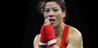 MC Mary Kom,Women's World Boxing Championships,AIBA Women's World Boxing Championships 2018,Boxing Championships 2018,MC Mary Kom World Championships