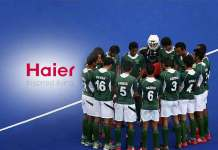 Pakistan Hockey Team sponsors,Pakistan Hockey Federation,Pakistan Hockey World Cup 2018,Odisha Men's Hockey World Cup in Bhubaneswar,FIH Men's Hockey World Cup