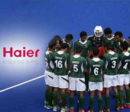Pakistan Hockey Team sponsors,Pakistan Hockey Federation,Pakistan Hockey World Cup 2018,Odisha Men's Hockey World Cup in Bhubaneswar,FIH Men's Hockey World Cup