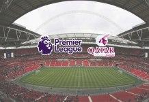 Premier League Qatar Airways Sponsorship,English Premier League sponsorships,Qatar Airways Sponsorships,Qatar World Cup 2022,Tottenham naming rights partner