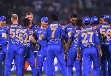 RR retain 16 players; Anureet, Unadkat in released list