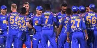 IPL Player Retention 2019,IPL 2019 Player Auction,Indian Premier League Rajasthan Royals,Indian Premier League Retention live,IPL Season 12 Steve Smith