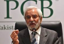 Pakistan Cricket Board Ehsan Mani,Sarfraz Ahmed ICC World Cup,ICC World Cup 2019,PSL 2019,Pakistan Super League 2019