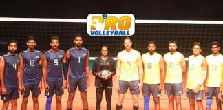 Pro Volleyball League PV Sindhu,Pro Volleyball Promotional Video,PV Sindhu David Lee Pro Volleyball video,PV Sindhu new promotional video,David Lee Pro Volleyball League promotional video