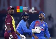 Star Sports 1 Hindi Barc Rating,BARC Ratings,India West Indies Barc Rating,Broadcast Audience Research Council ratings,BARC Ratings Star Sports